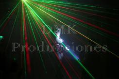 foto-899-1600x1200-original-resolution-1